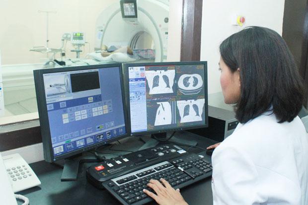 Fortune-alibaba-group-omni-hospitals