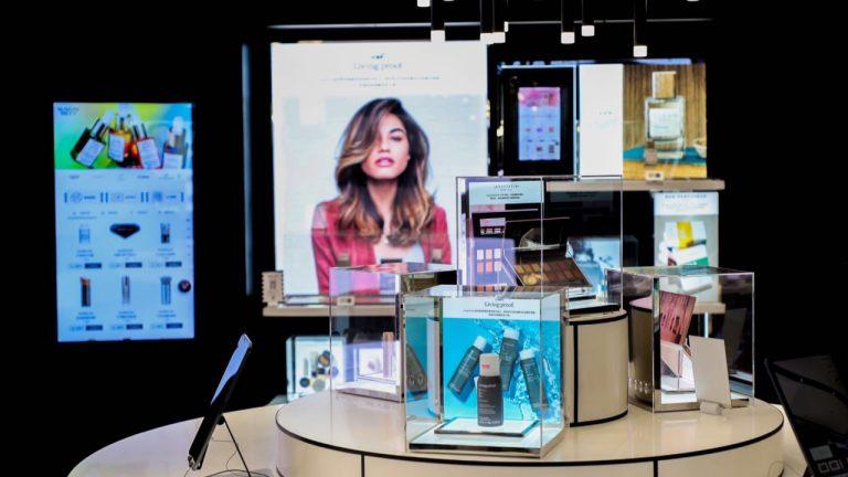 Sephora-store-Tmall-Global-768x432-tango