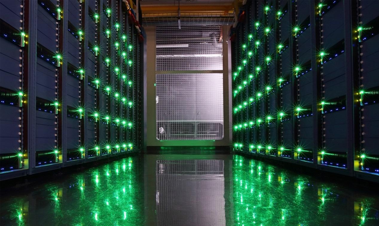 data-center-ketiga-alibaba-cloud