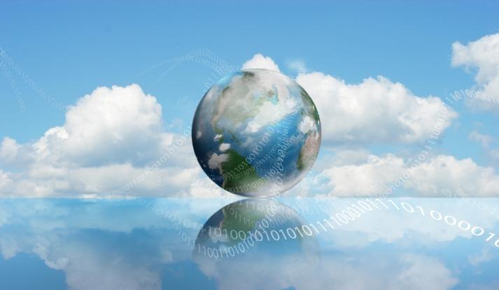 unilever-gandeng-alibaba-cloud-pemasaran-digital