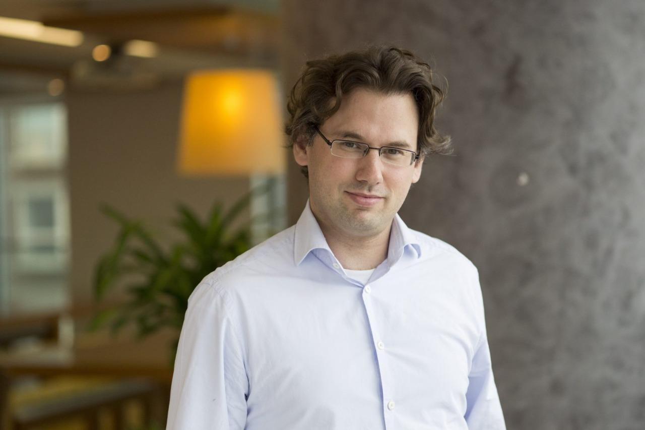 Daniel-Zipster-perilaku-pola-konsumen-pasca-covid-19