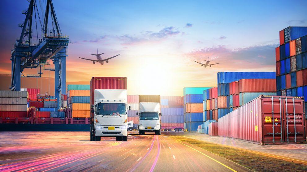 logistic-prahu-hub-generic-header-alizila-transformasi digital